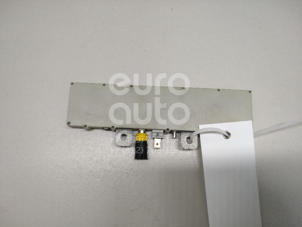 Купить Усилитель Mini R50 2000-2007; (65201480015)