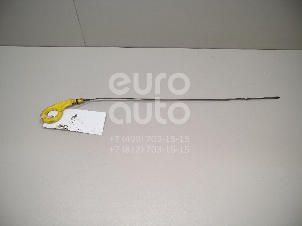 Купить Щуп масляный Mini R50 2000-2007; (11437510798)
