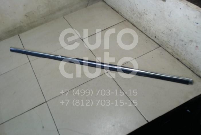 Накладка стекла заднего правого Kia Sportage 2010-2015; (832203W010)  - купить со скидкой