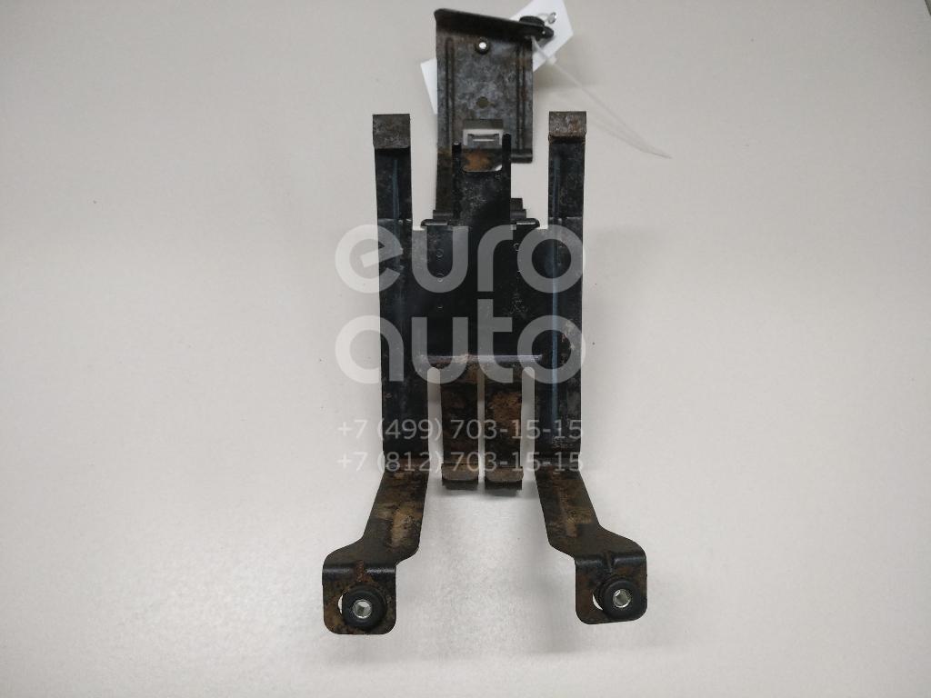 Купить Кронштейн (сопут. товар) Mini R50 2000-2007; (16131492900)