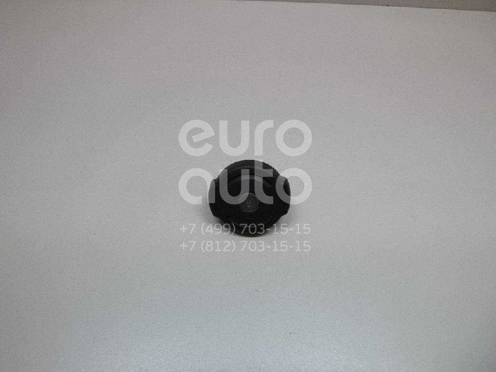 Купить Крышка топливного бака Peugeot 3008 2010-2016; (1508H7)