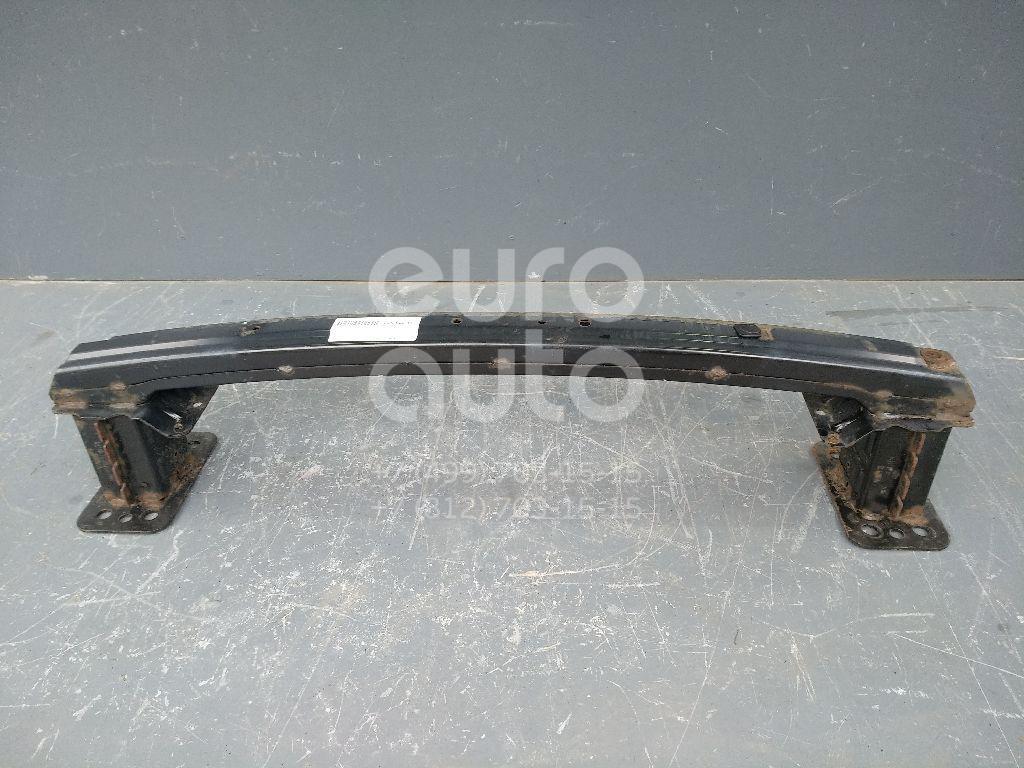 Купить Усилитель переднего бампера Ford Fusion 2002-2012; (1460510)