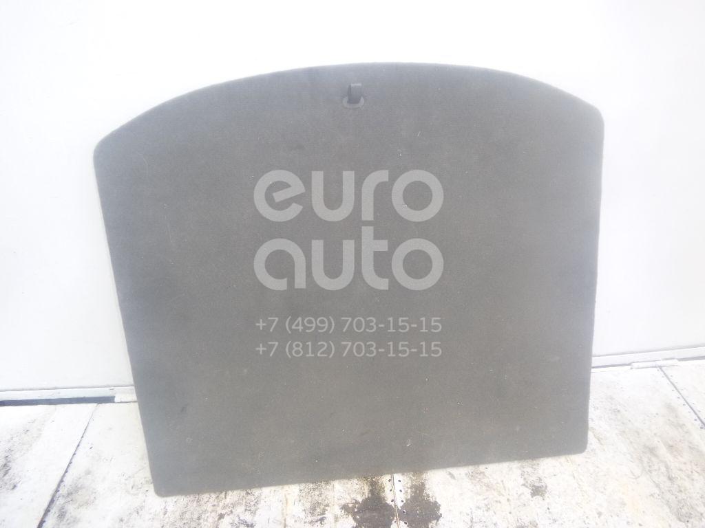 Купить Пол багажника Kia Sportage 2010-2015; (857203U300WK)