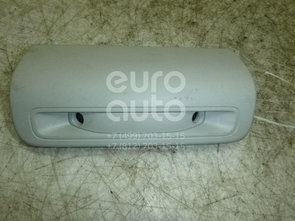 Купить Датчик VW Polo (Sed RUS) 2011-; (1K8951171A)
