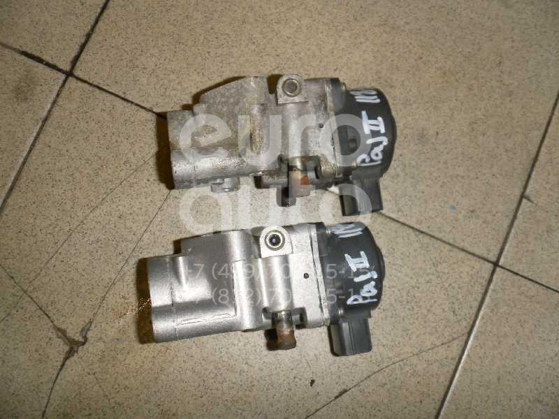 Купить Клапан рециркуляции выхлопных газов Mitsubishi Pajero/Montero II (V1, V2, V3, V4) 1997-2001; (MD343729)