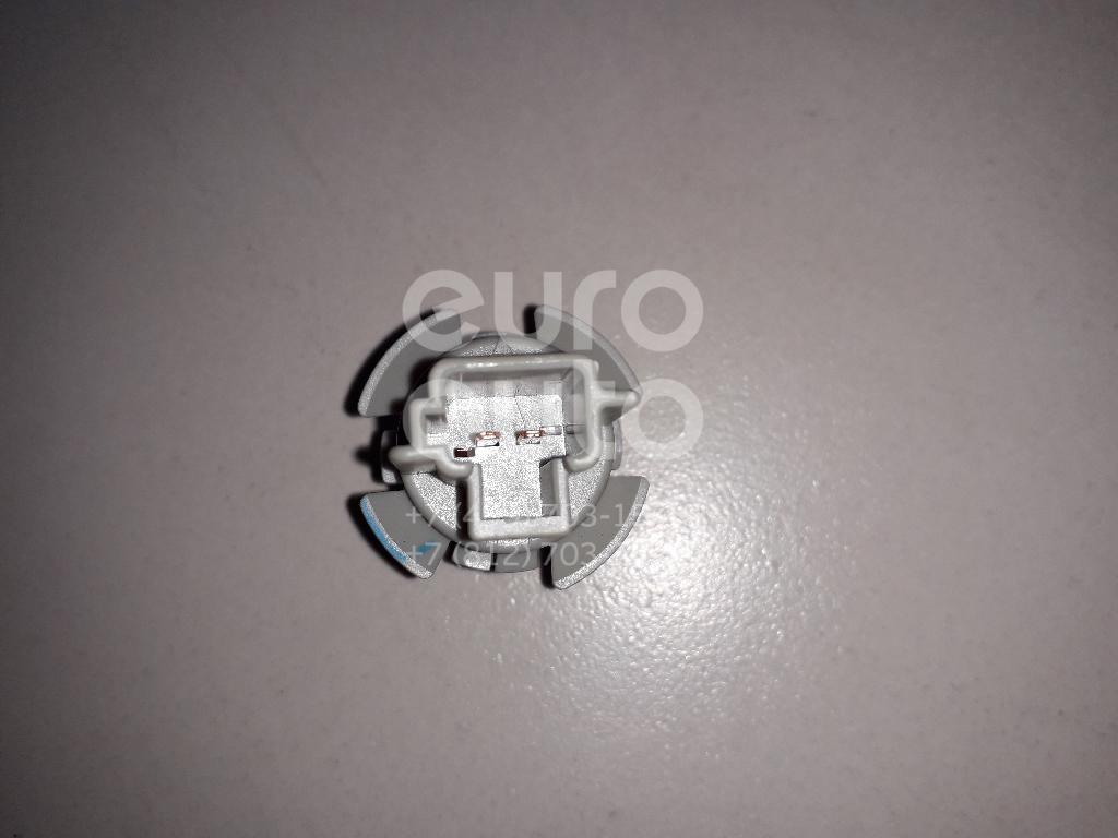 Купить Патрон лампы Mazda CX 7 2007-2012; (GG2M513G7)