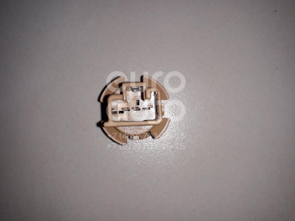 Купить Патрон лампы Mazda CX 7 2007-2012; (G19S513G7)