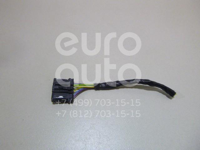 Купить Разъем Peugeot 308 I 2007-2015; (1606248780)