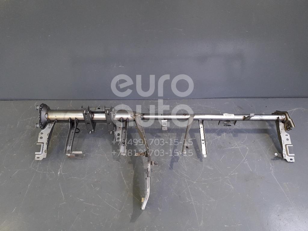 Купить Усилитель торпедо Mazda CX 7 2007-2012; (EH1460420)