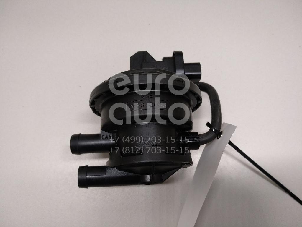 Купить Насос Mini R50 2000-2007; (16136801158)