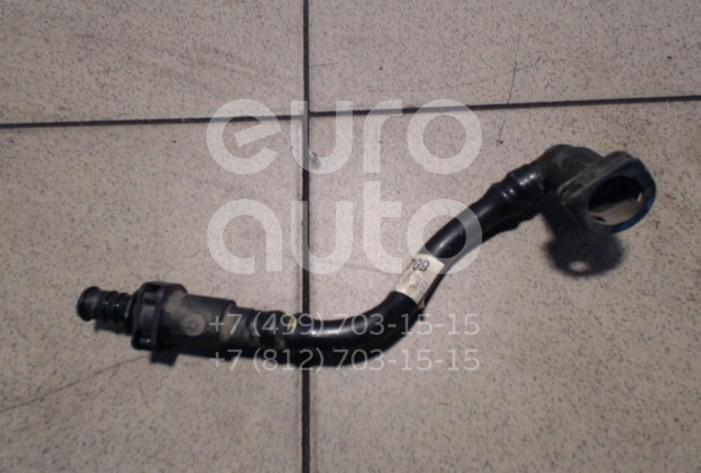 Купить Трубка вентиляционная Chevrolet Cobalt 2011-2015; (96830709)