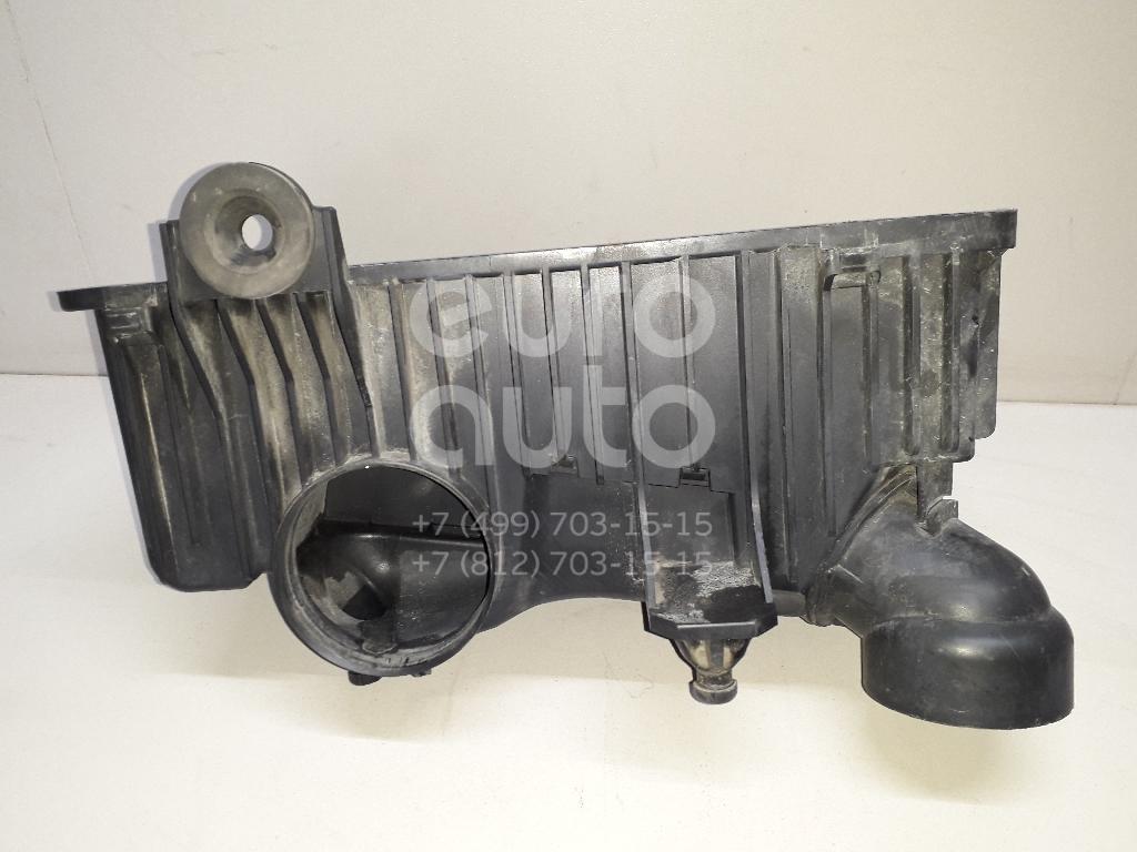 Купить Корпус воздушного фильтра Mazda CX 7 2007-2012; (L33E13Z02)