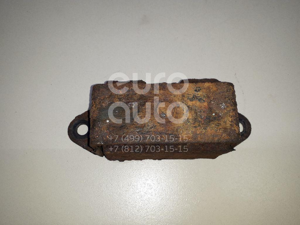 Купить Отбойник Mazda CX 7 2007-2012; (EG2128660)