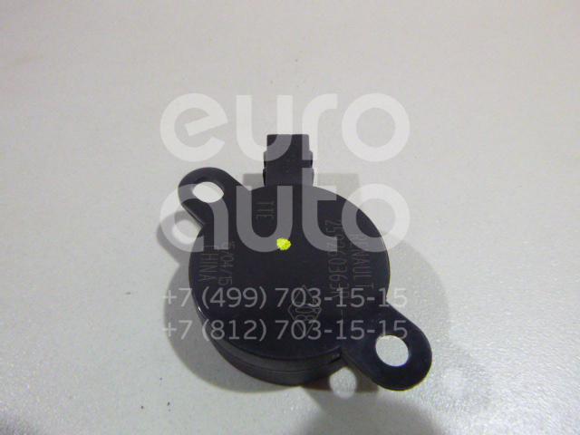 Купить Динамик Renault Duster 2012-; (259260363R)