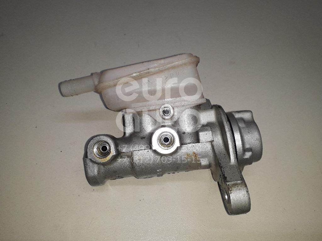 Купить Цилиндр тормозной главный Mazda CX 7 2007-2012; (EG234340Z)