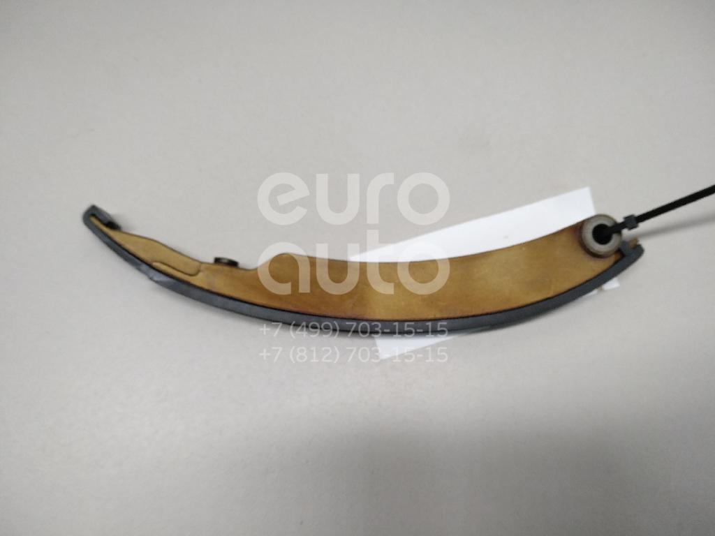 Башмак натяжителя Mini R50 2000-2007; (11318648241)  - купить со скидкой