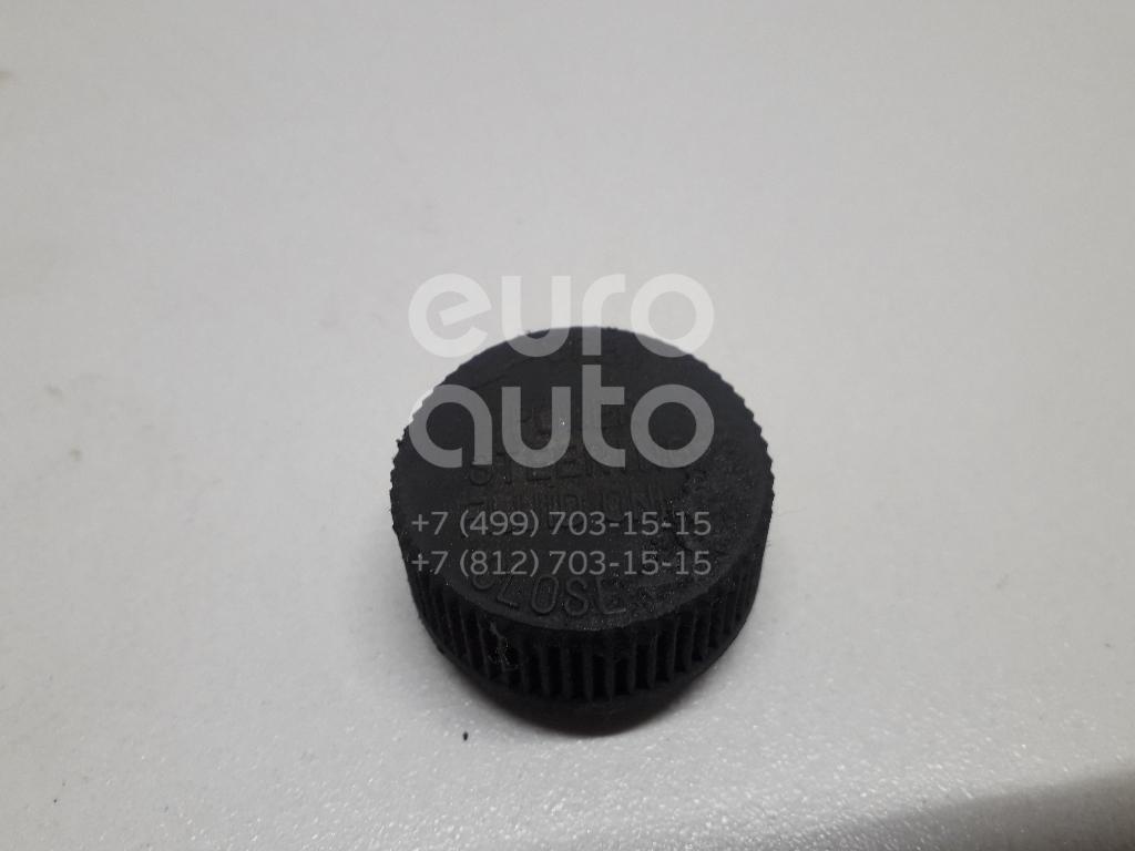 Купить Крышка бачка гидроусилителя Mazda CX 7 2007-2012; (GJ6A32691)