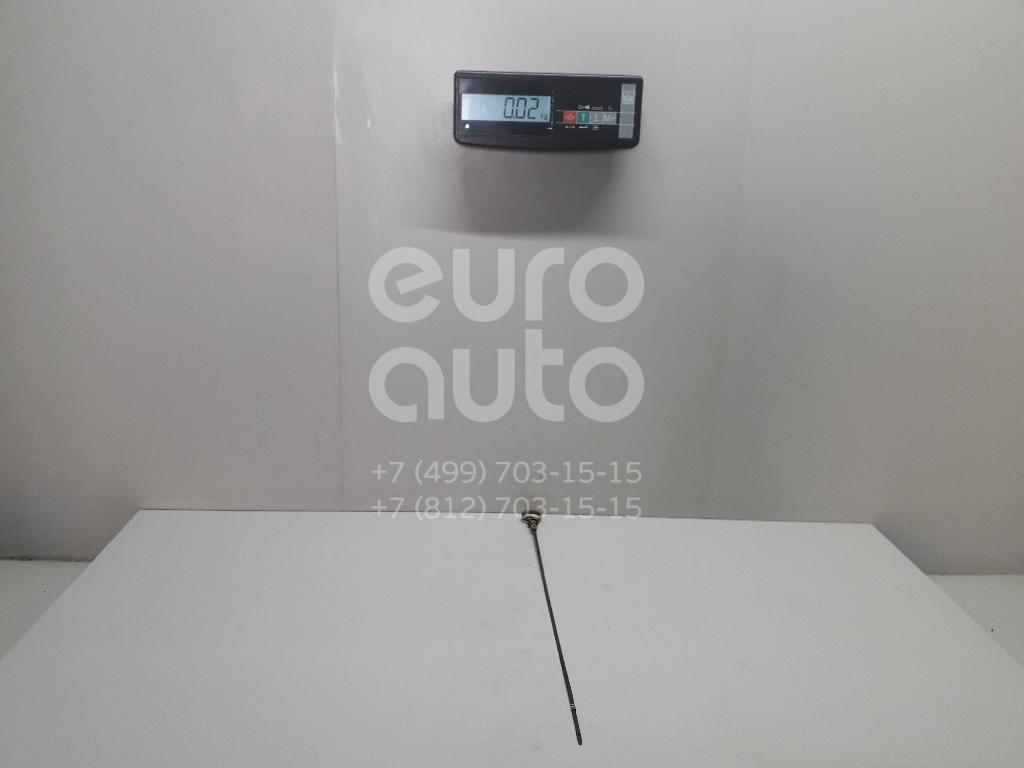 Купить Щуп масляный Mazda CX 7 2007-2012; (L3K910450)