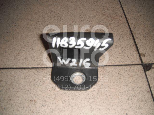Купить Ответная часть замка двери Mercedes Benz W216 CL coupe 2006-2014; (2167200004)