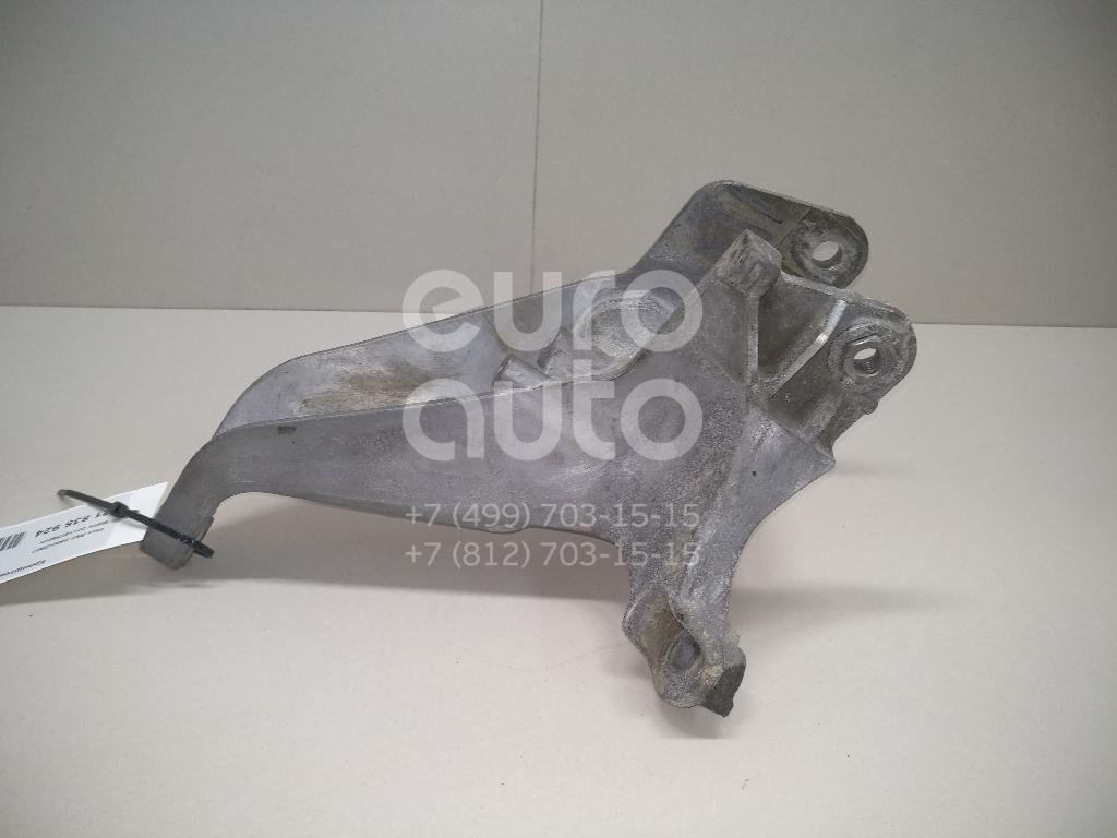 Купить Кронштейн опоры КПП Mini R50 2000-2007; (22116756221)