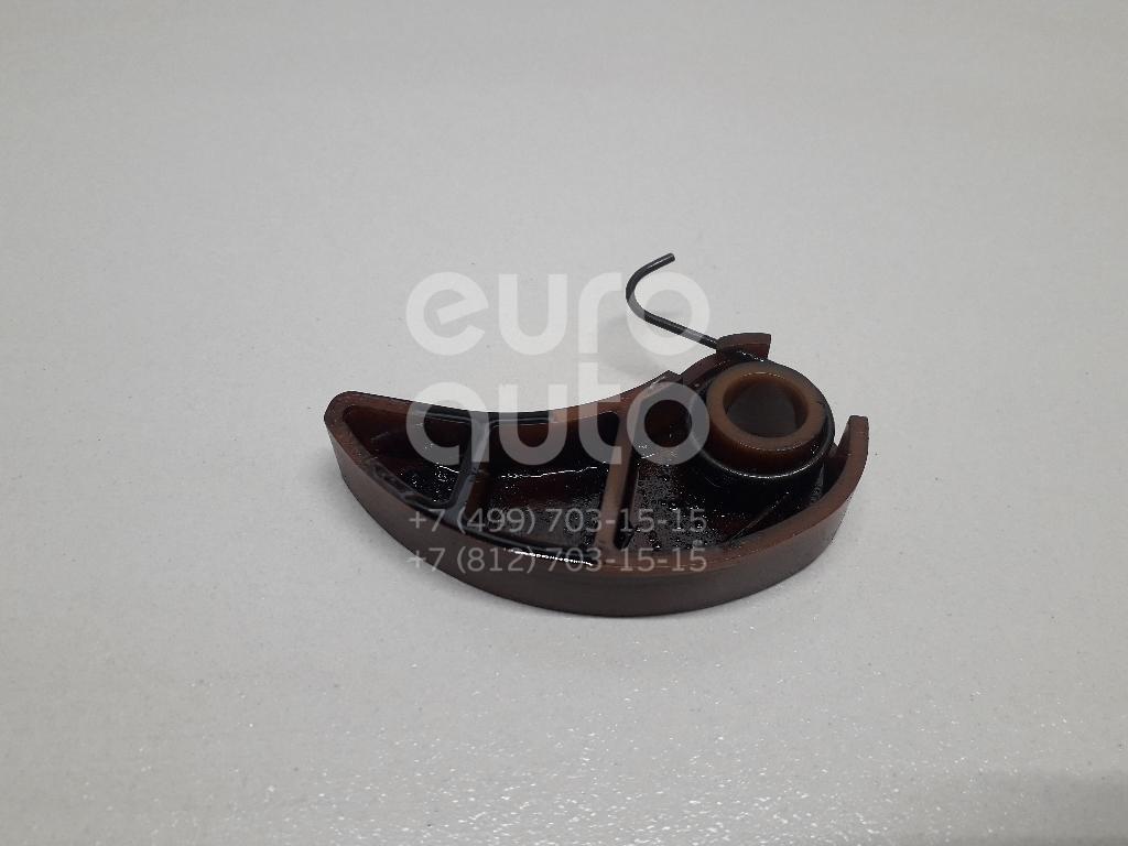 Купить Натяжитель цепи Mazda CX 7 2007-2012; (L3K914500)