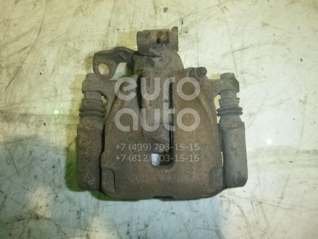 Купить Суппорт задний правый Renault Trafic 2001-2014; (93174804)