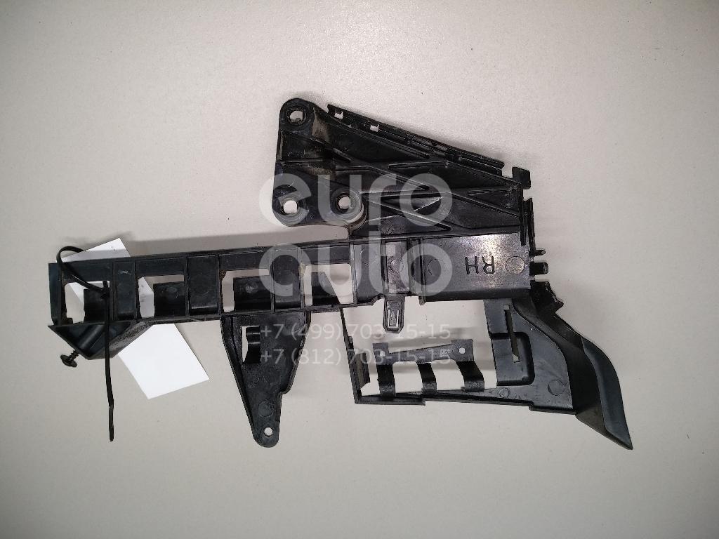 Купить Фиксатор замка двери Ford Focus II 2008-2011; (1469226)