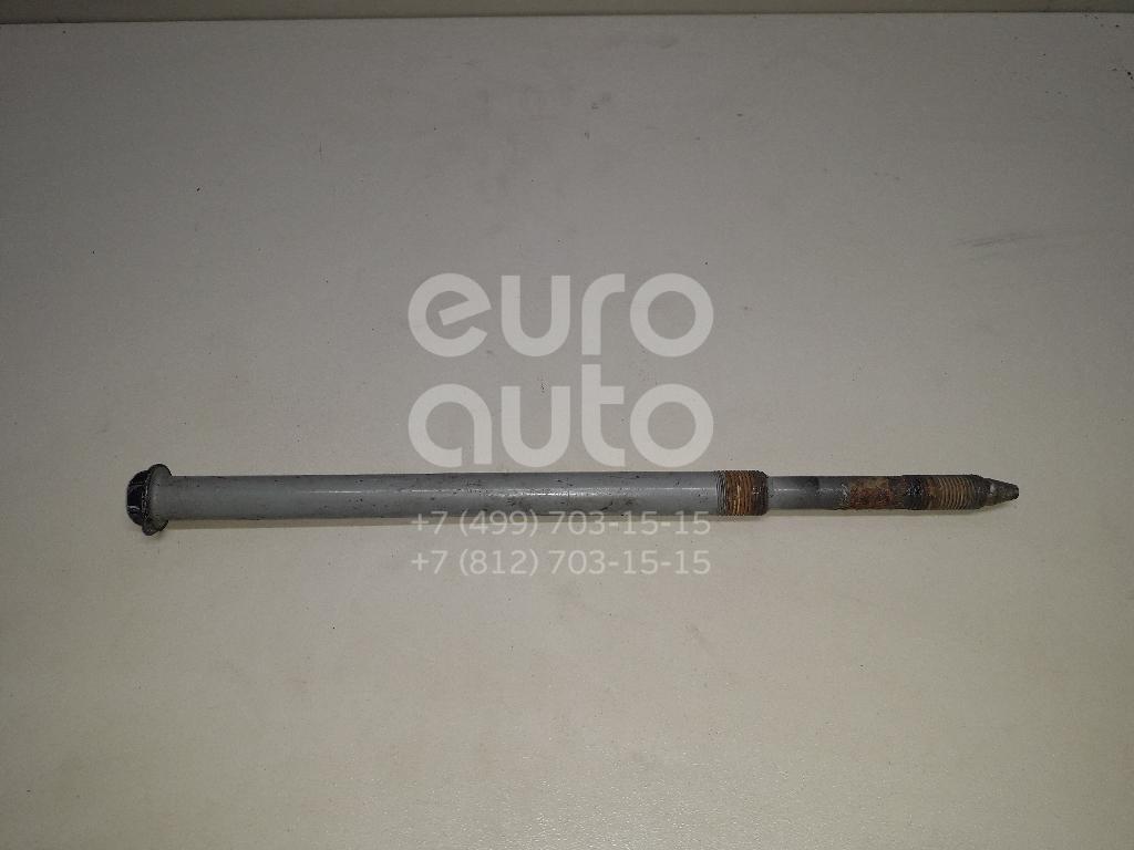 Купить Болт Mazda CX 7 2007-2012; (L20653317B)