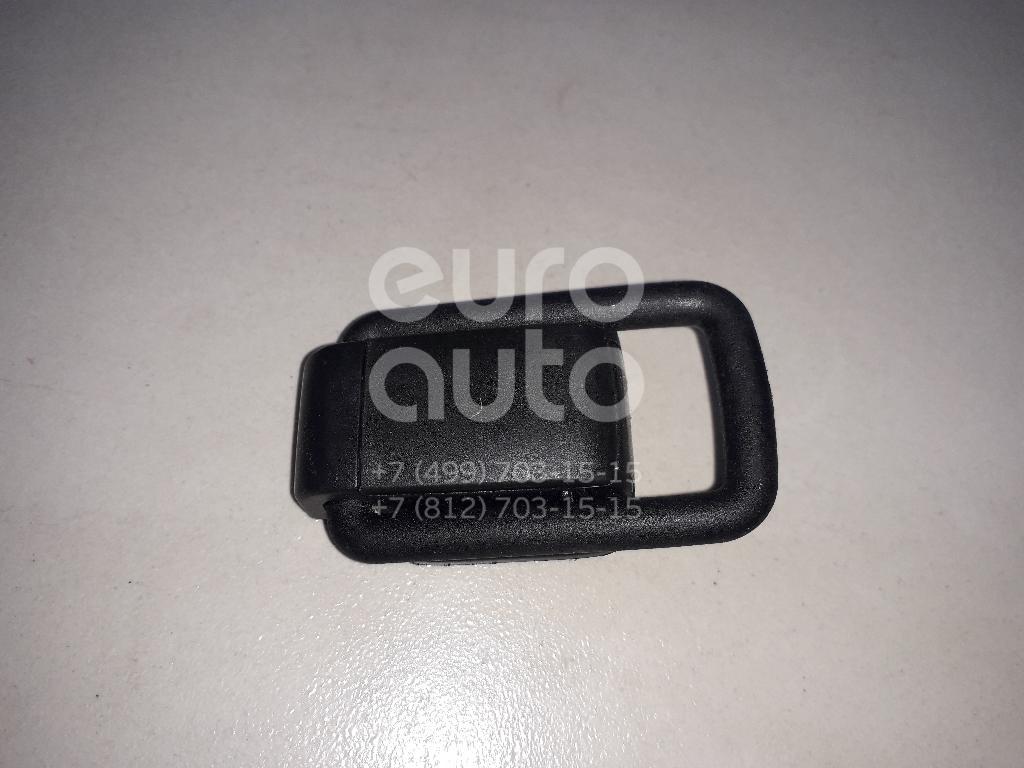 Купить Крючок Mazda CX 7 2007-2012; (C2356956X02)
