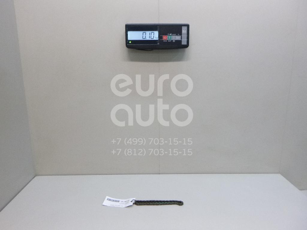 Купить Цепь масляного насоса Honda CR-V 2007-2012; (13441PNA004)