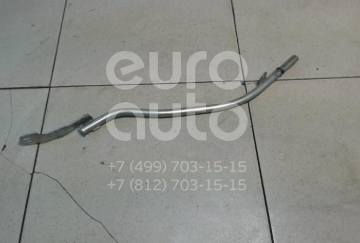 Купить Направляющая щупа Nissan Almera (G15) 2013-; (1514600Q0A)