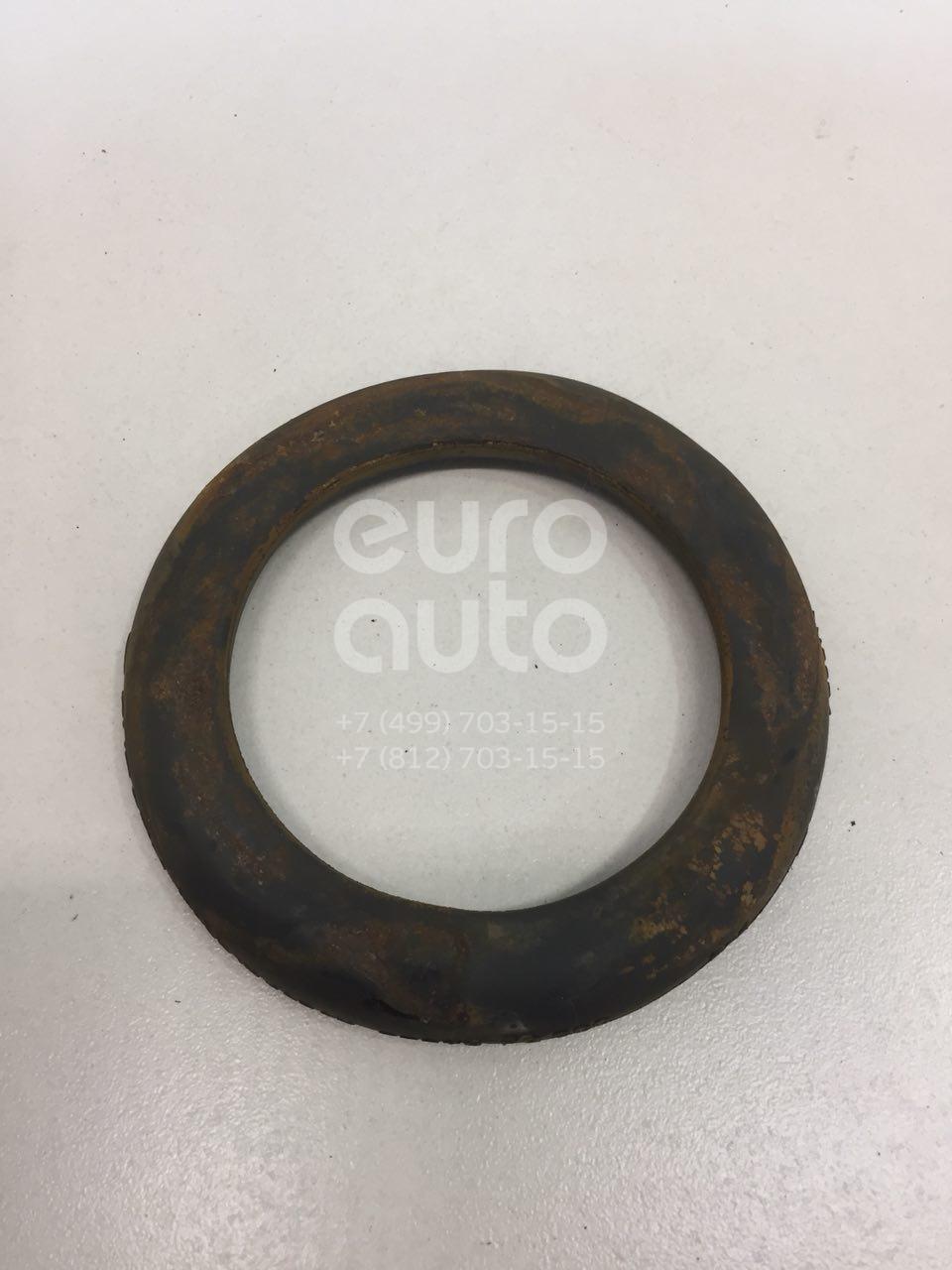 Купить Прокладка под пружину Subaru Impreza (G12) 2007-2012; (20375FG000)