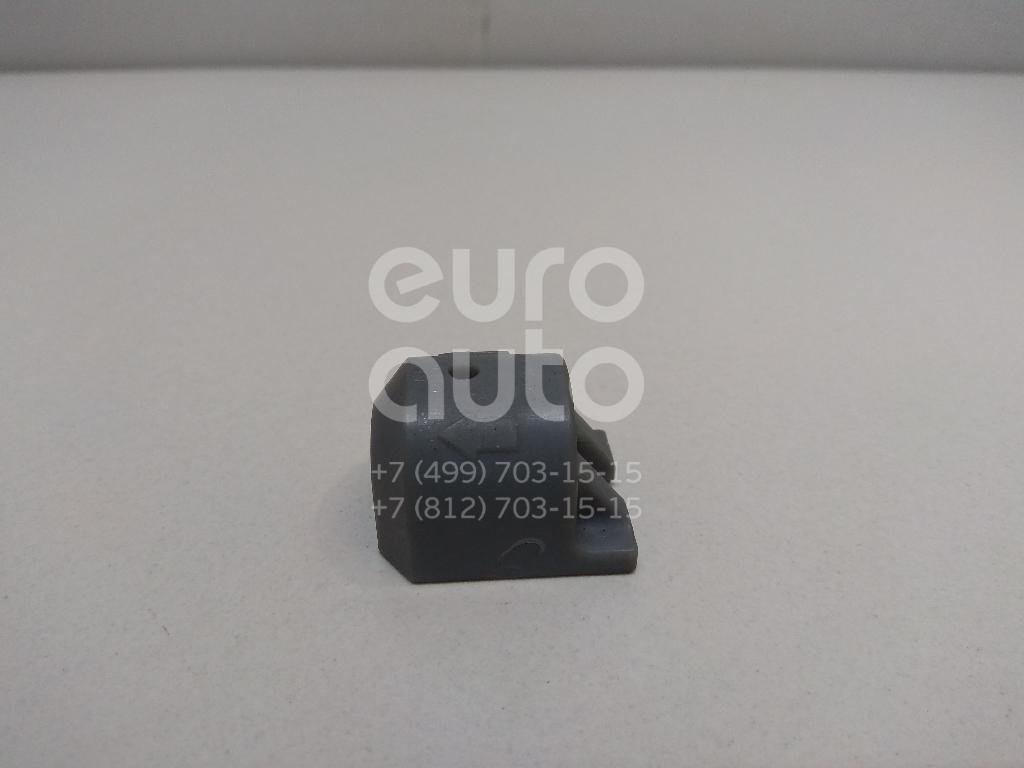 Купить Фиксатор Nissan Juke (F15) 2011-; (175308H300)