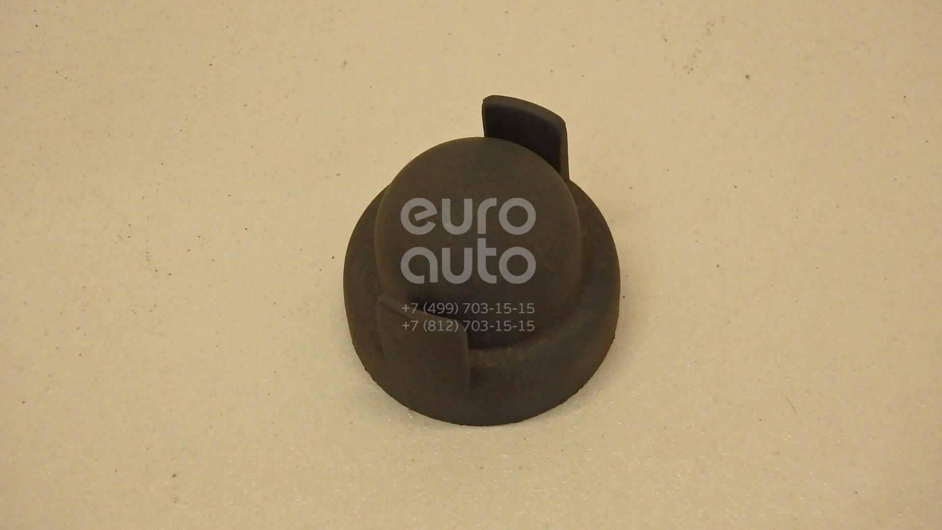 Купить Крышка фары Opel Zafira B 2005-2012; (93184992)