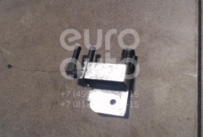 Купить Клапан электромагнитный Suzuki Swift 2011-2017; (1811473K00)