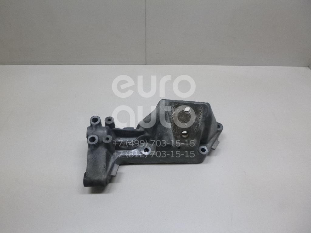 Купить Кронштейн двигателя правый Iveco Daily 2006-2018; (504162339)