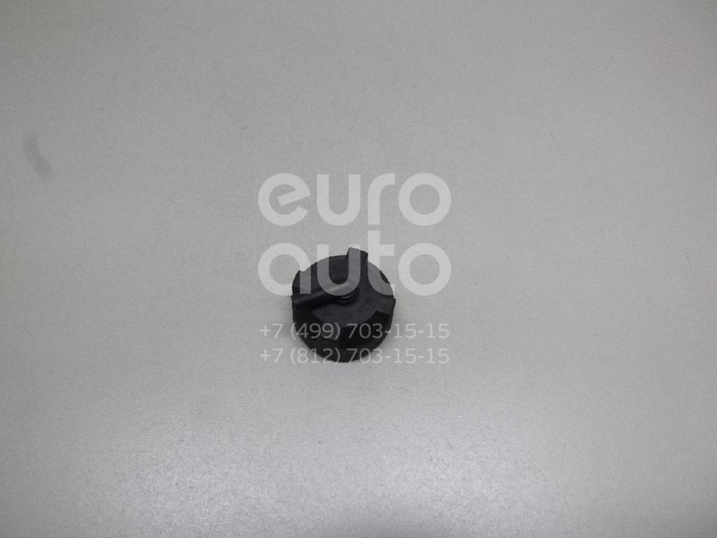 Купить Крышка расширительного бачка Iveco Daily 2006-2018; (99489567)