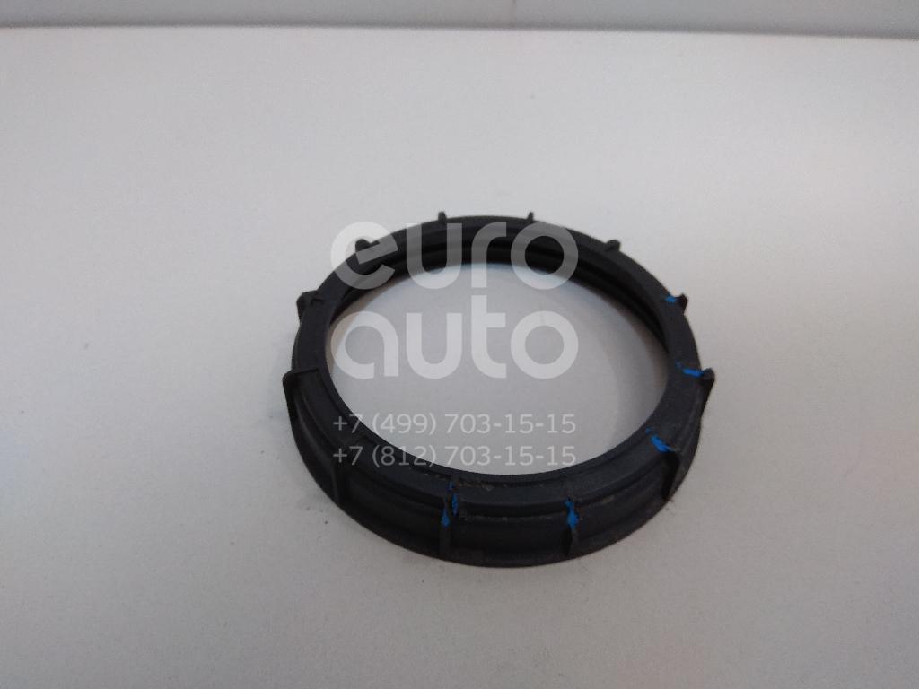 Купить Гайка Nissan Juke (F15) 2011-; (17343AX000)