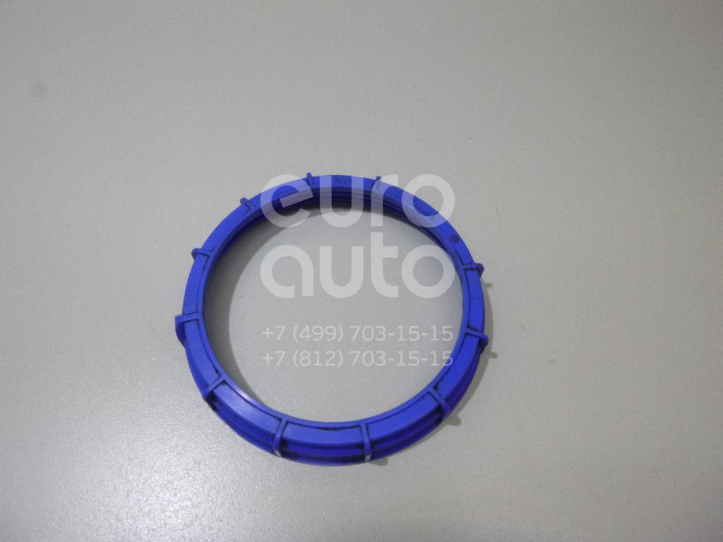 Купить Гайка Toyota Auris (E15) 2006-2012; (771440H010)
