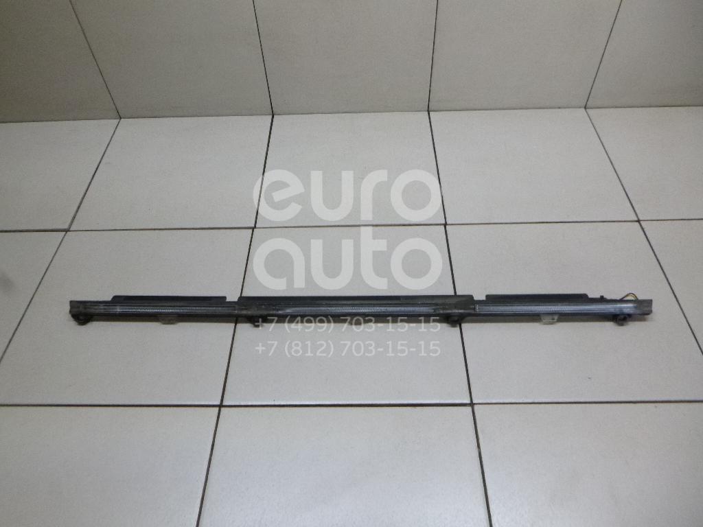 Купить Подсветка Mercedes Benz GL-Class X166 (GL/GLS) 2012-; (1669061201)