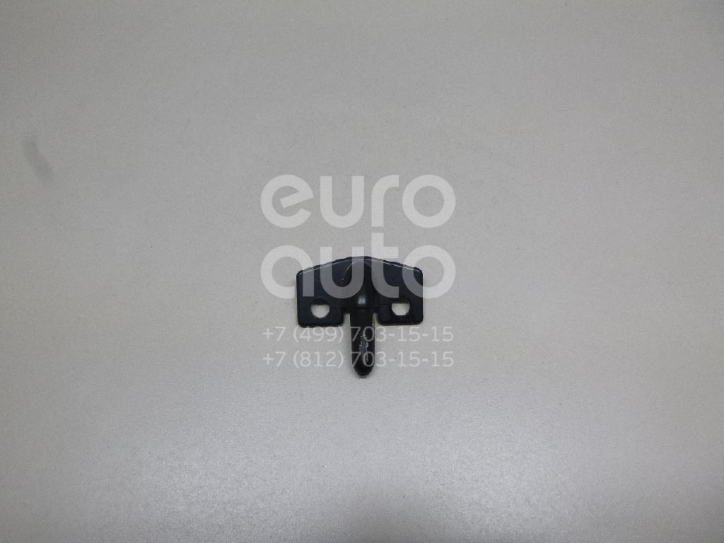 Купить Направляющая двери сдвижной Citroen Berlingo (NEW) (B9) 2008-; (904677)