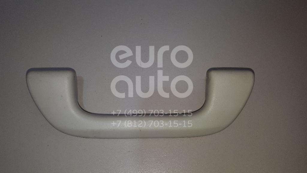 Купить Ручка внутренняя потолочная Honda CR-V 2012-; (83240SNAA01ZU)