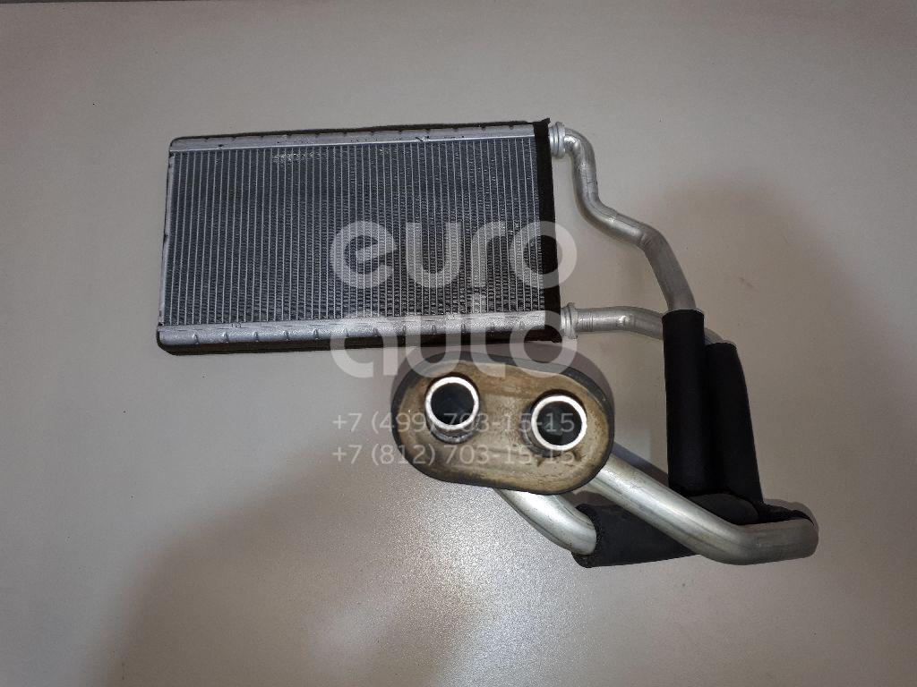 Купить Радиатор отопителя Honda CR-V 2012-; (79115T1CG01)