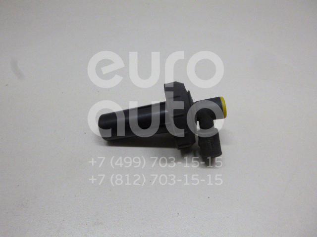 Купить Крышка бачка тормозной жидкости Renault Sandero 2009-2014; (8200015498)
