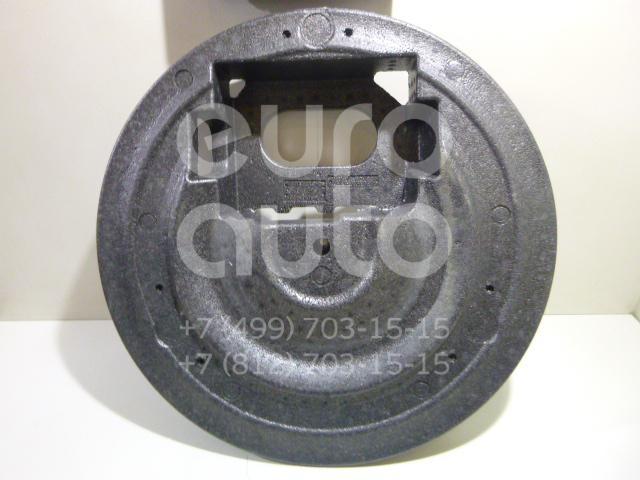 Купить Ящик для инструментов Volvo S80 2006-2016; (31202042)