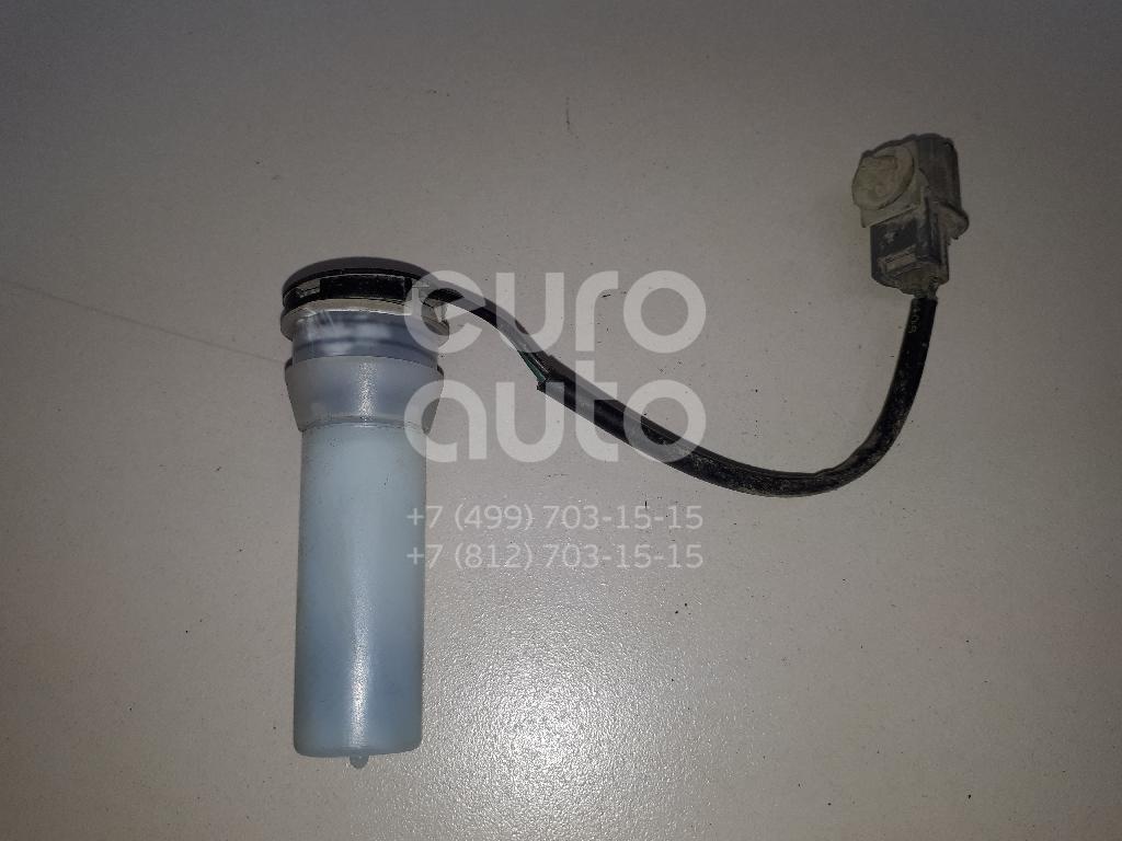Купить Датчик уровня в бачок омывателя Honda CR-V 2012-; (76835SP0A11)