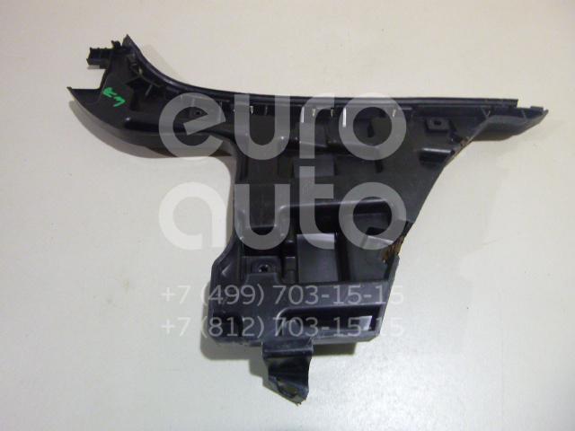Купить Кронштейн заднего бампера правый Volvo S80 2006-2016; (31213293)