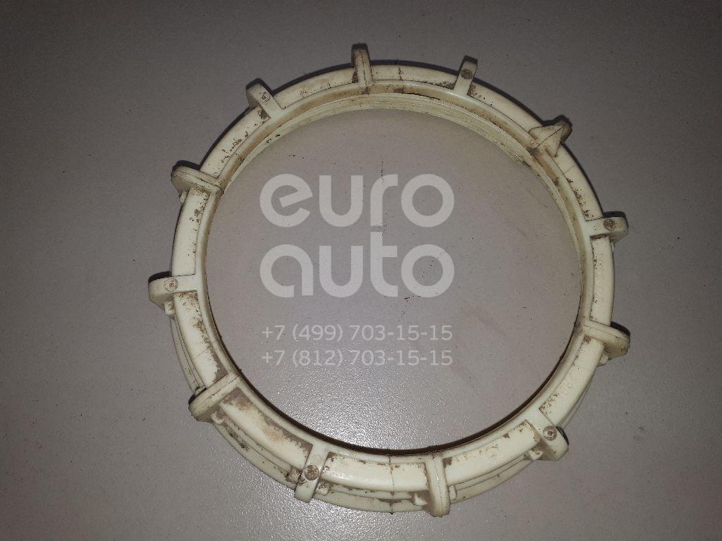 Купить Гайка Honda CR-V 2012-; (17046T0A000)