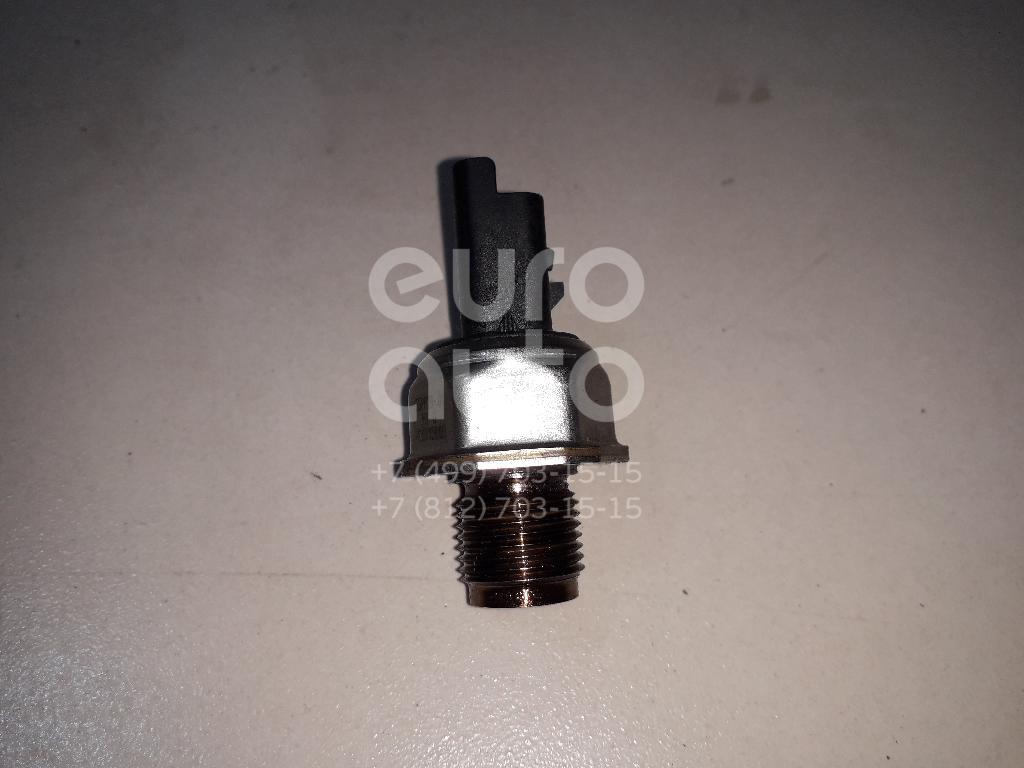 Купить Датчик давления топлива Ssang Yong Actyon New/Korando C 2010-; (9307Z527A)