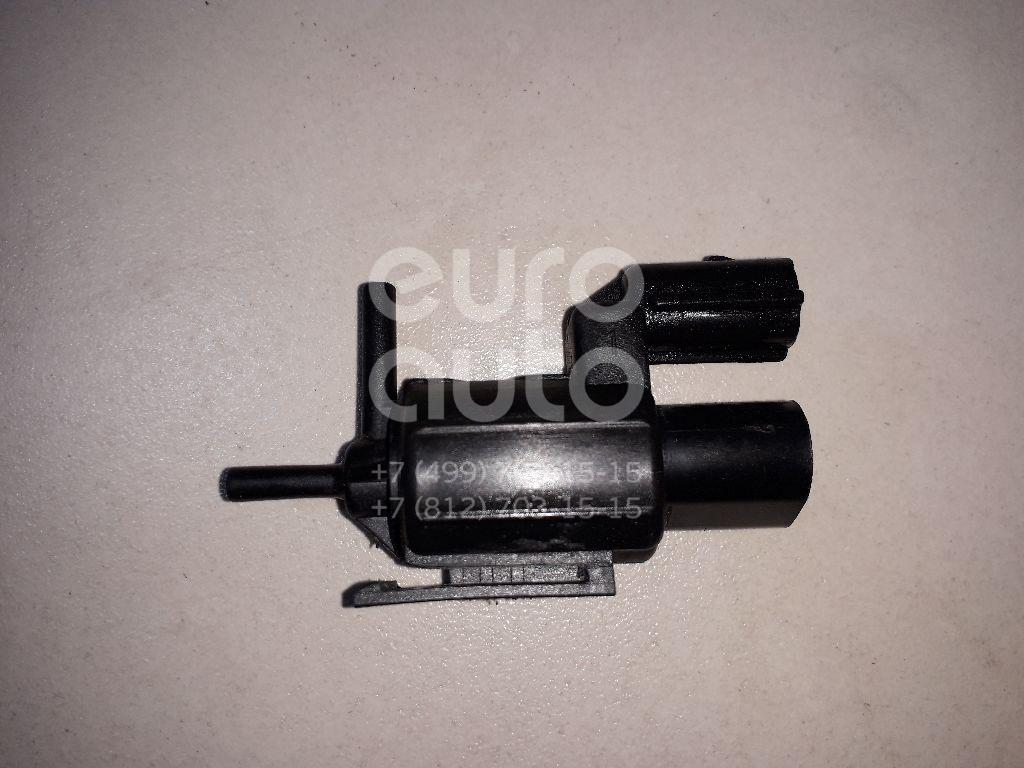 Купить Клапан электромагнитный Ssang Yong Actyon New/Korando C 2010-; (6715400097)